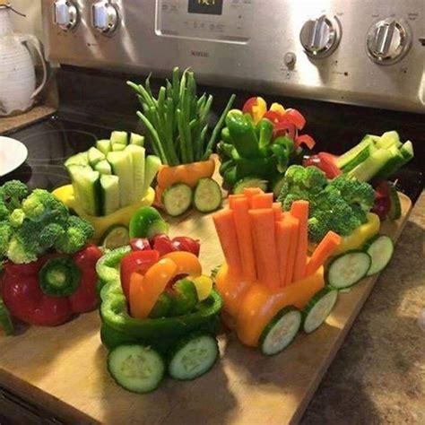 cuisiner un brochet les 25 meilleures idées de la catégorie assiette de fruits