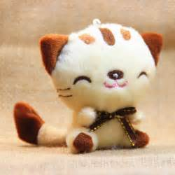 small stuffed cats compare prices on plush cat designs shopping buy