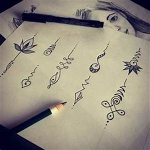 Les 50 tatouages les plus sexy repérés sur Pinterest