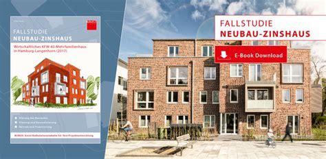 Mehrfamilienhaus Bauen  MMST Architekten Hamburg Berlin