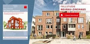 Mehrfamilienhaus Bauen Preisliste : mehrfamilienhaus bauen mmst architekten hamburg berlin ~ A.2002-acura-tl-radio.info Haus und Dekorationen