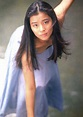 308 best with 石田ゆり子 images on Pinterest | Hair cut, Hair ...