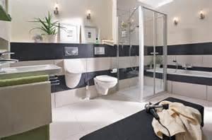 schã ne badezimmer ideen badezimmer schöne moderne badezimmer schöne moderne badezimmer schöne moderne badezimmers