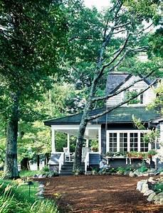 Ich Möchte Ein Haus : irgendwann m chte ich so ein ferienhaus haben traumhaus pinterest haus zuhause und haus ideen ~ Eleganceandgraceweddings.com Haus und Dekorationen