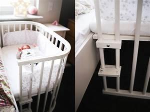 1 40 Mal 2 Meter Bett : test das babybay beistellbett maxi in wei magazin ~ Bigdaddyawards.com Haus und Dekorationen