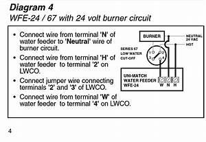 67 Lwco Wiring Torubles  Steam   U2014 Heating Help  The Wall