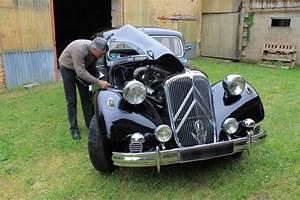 Cote Voiture Ancienne : classic expert l 39 expertise d di e aux voitures de collection photo 1 l 39 argus ~ Gottalentnigeria.com Avis de Voitures