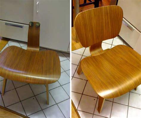 Upholstery Repair Nyc by Gallery Nycfurniturerepair
