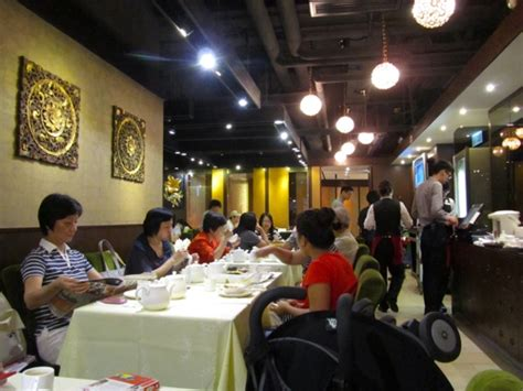 modern china restaurant city hong kong expat gourmand