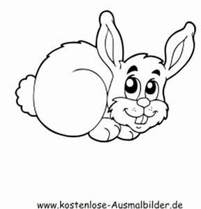 Hasenschablone Zum Ausdrucken : ausmalbilder hase tiere zum ausmalen malvorlagen hasen ~ Lizthompson.info Haus und Dekorationen