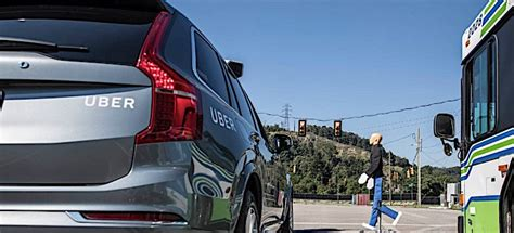 uber getting 1 billion from toyota others for self driving car technologies autoevolution