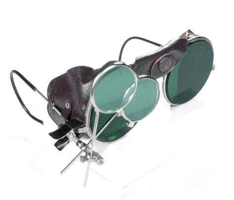 21 best about american optical aoeyewear on
