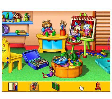 buy dk learning ladder pre school free delivery currys 833   l 06764384 001