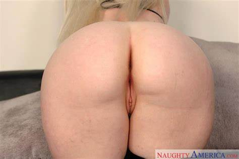 Charlotte Stokley Tightly Ass