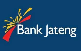 lowongan kerja bank jateng kudus terbaru mulai bulan maret