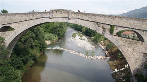 photos c 233 ret pyr 233 n 233 es orientales le pont du diable 14 em siecle 72983 communes