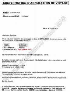 Agence De Voyage Maubeuge : assurance annulation agence de voyage ~ Dailycaller-alerts.com Idées de Décoration