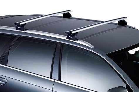 thule roof racks thule roof rack system thule base roof rack system