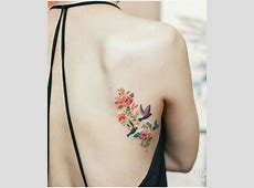 Tatouage Egyptien Femme Signification Tattooart Hd