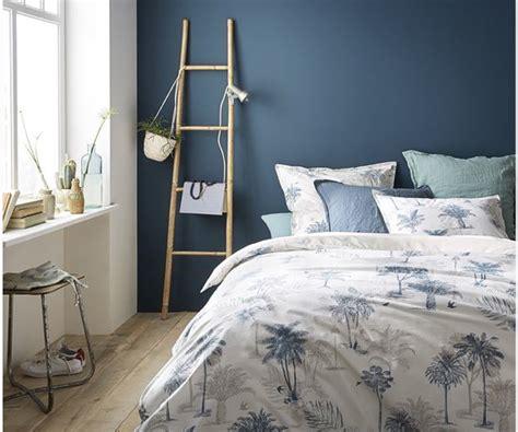 chambre pan choisir le bon mur à peindre et ou à décorer dans la pièce