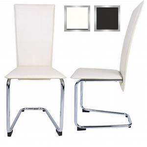 Chaise de salle a manger pas cher mundufr for Salle À manger contemporaineavec lot de chaise pas cher