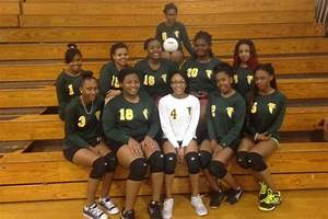 Fundraiser by Danny Greene : Help Fund Huguenot Volleyball!