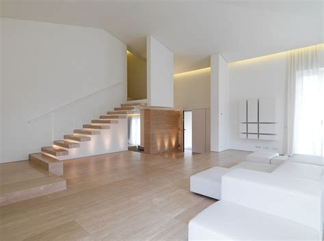 pictures of log home interiors soldati house interior by victor vasilev 10 homedsgn