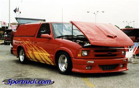 Sportruck.com - Sport Truck Nationals - Owensboro, KY ...