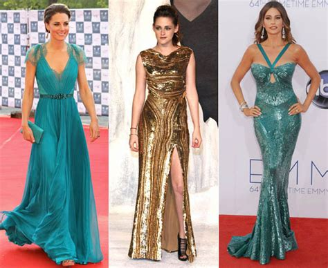 Top 10 Celebrity Red Carpet Looks From 2012 New Carpet With Dogs How To Remove Dried Latex Paint Out Of Leopard Print On Stairs Forest Green Decorating Ideas Nylon Berber Tiles Cleaners Buffalo Mo Model Sketchup Boat