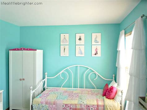 My Daughters Bedroom Inspired By Pinterest Life A