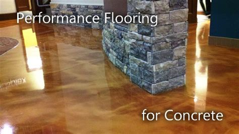 epoxy flooring fort lauderdale home fort lauderdale concrete overlays epoxy flooring and acid staining
