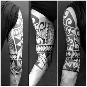 Maori Tattoo Bedeutung Symbole Polynesische Maori Tattoos Bedeutung