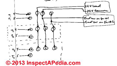 Zone Valve Wiring Installation Instructions Guide