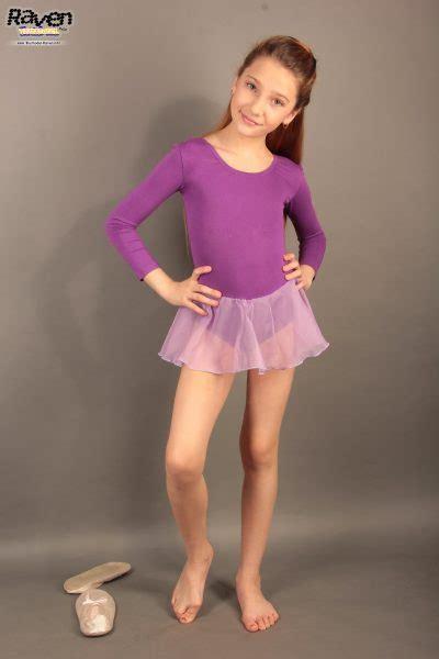 New Star Tiny Model Raven Collection Lolita