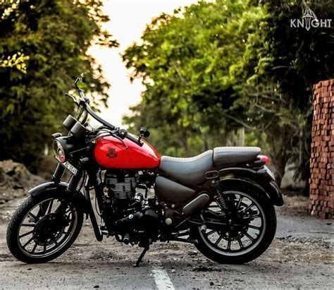 Modification Royal Enfield by 801 Best Royal Enfield Modified Images On