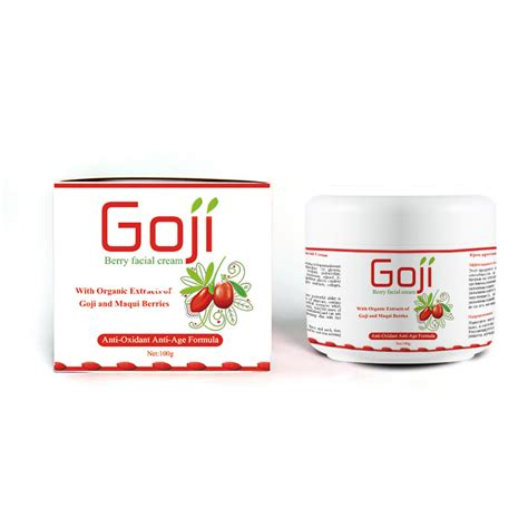 goji cream for sale qld buy advantageous medical products