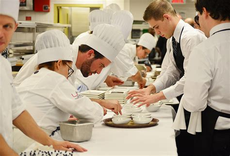 cooking chef cuisine coast to coast these are canada 39 s best cooking schools