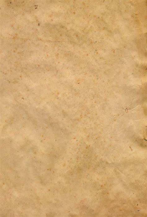 what color is parchment what color is parchment f1f1d4 hex color rgb 241 241 212