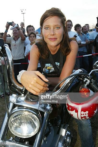 doreen dietel stock   pictures getty images