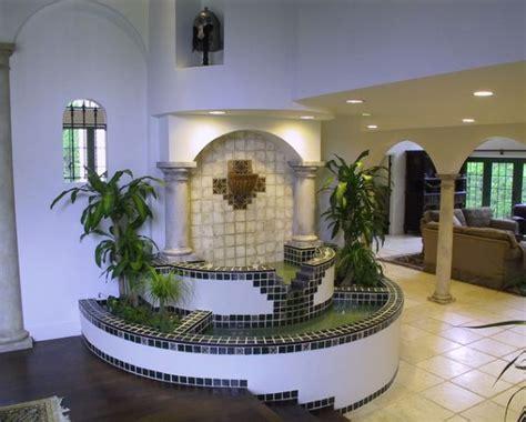 building  indoor wall fountains midcityeast