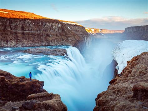things to know before traveling to iceland business insider