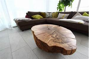 Wohnzimmertisch Holz Rund : couchtisch holz ausziehbar hohenverstellbar ~ Whattoseeinmadrid.com Haus und Dekorationen