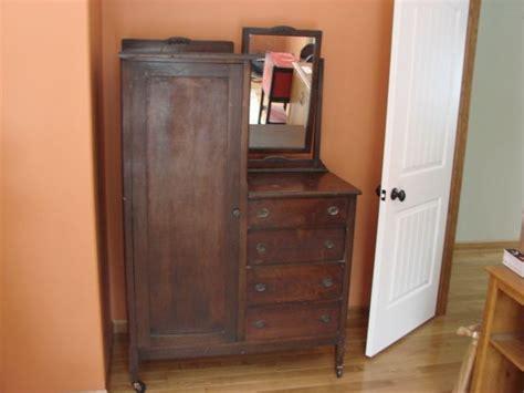 Dresser Wardrobe Furniture by Chifferobe Dresser Bestdressers 2019