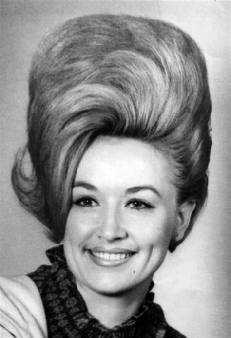 Hairstyles In The 60s by Hairstyles 60s