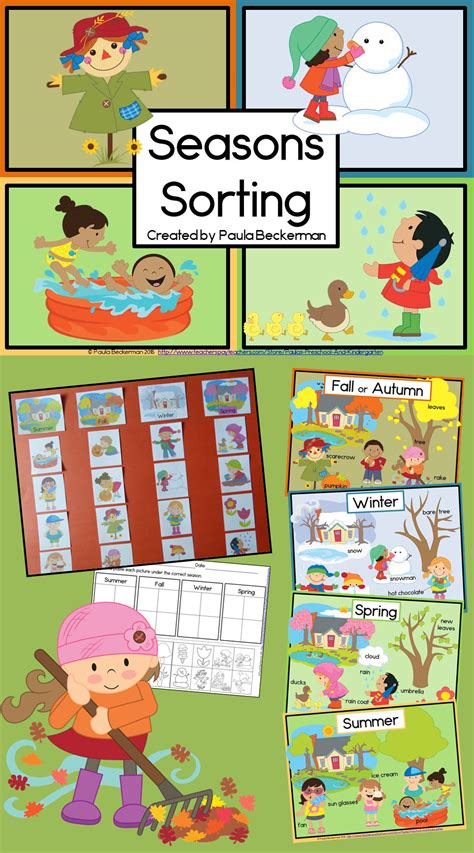 seasons sorting seasons seasons lessons seasons 446 | f649e79a8e61093ccc843f22dca5c853