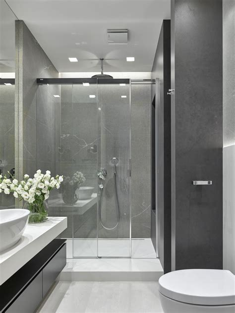 Apartment Bathroom Designs by Room Ideas Luxury Apartment Design By Alexandra Fedorova