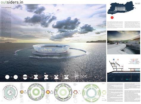 Tavole Water by 286 Best Images About Tavole Di Architettura E Idee Per
