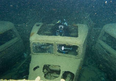 Imagenes Barco Titanic Hundido by Recopilaci 243 N De Veh 237 Culos Terrestres Hundidos En
