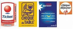 Cheque Cadhoc Ou Les Utiliser : comment fonctionne les tickets restaurant o puis je ~ Dailycaller-alerts.com Idées de Décoration