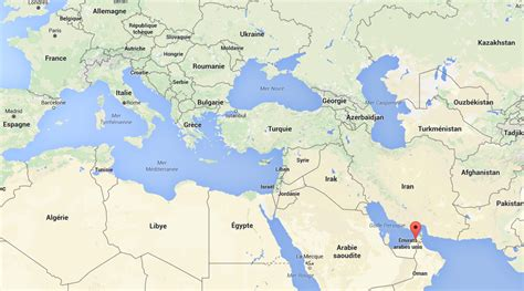 Carte Du Monde Dubai by L Univers De Mel Mon S 233 Jour 224 Duba 239 La Ville